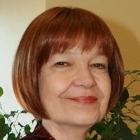 Patricia Ranum  July 23 1938  July 28 2019