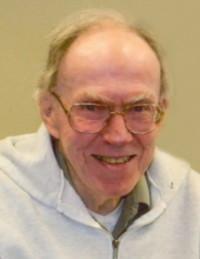 Paul D Thompson  2019