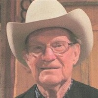 Paul Wayne Williams Sr  February 26 1931  June 24 2019