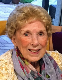 Peggy M Bianchi  October 3 1934  July 26 2019 (age 84)