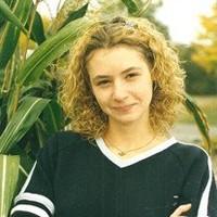 Rachel Lynn Rae Murphy  October 2 1981  July 29 2019