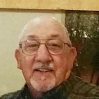 Ralph F Yenzi  July 04 1933  May 19 2019