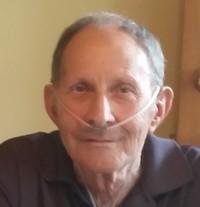 Ralph Huettner  July 29 2019