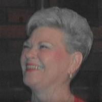 Reba Ann Scoggins Robbins  June 2 1941  July 29 2019