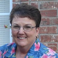 Rebecca Becky Miriam Berry Rogers  October 4 1947  July 23 2019