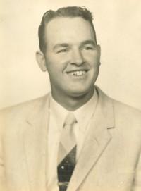 Rev Virgil Lamar Colbert  November 6 1934  July 29 2019 (age 84)