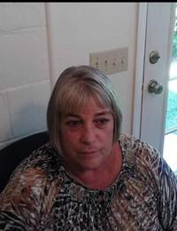 Rhonda Z Flowers  April 19 1953  July 28 2019 (age 66)