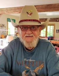Richard Mountain Goat Brill  May 19 1933  July 29 2019 (age 86)