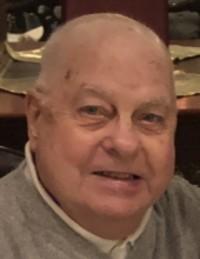 Robert Bob Matz  2019