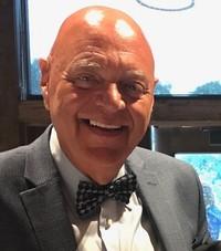 Robert Daniel Carter  April 8 1956  July 29 2019 (age 63)