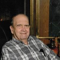 Robert Herbert Cannon  July 18 1929  June 27 2019