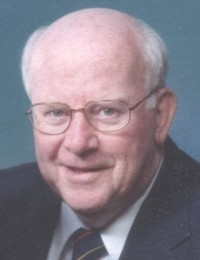 Robert J Hanagan Sr  January 25 1936