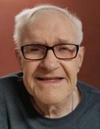 Robert Joseph Fuhrmann  2019