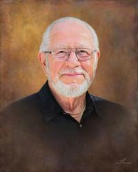 Robert K Bob Good  September 16 1937  July 29 2019 (age 81)