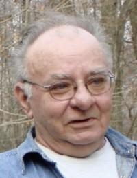 Robert L Berthiaume  2019