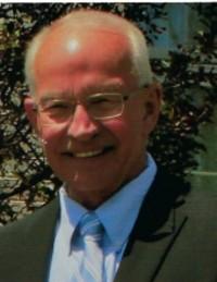 Ronald  Jorgensen  2019