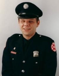 Ronald Szatkowski  2019