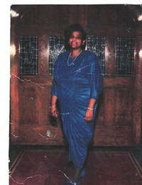 Rose Ann Horton Tillman  January 10 1956  July 21 2019 (age 63)