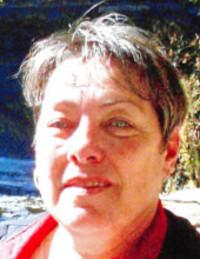 Rosie Robbins Bodin  January 14 1950