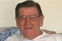Rudolph A Rudy Prohaska  February 22 1927  July 29 2019 (age 92)