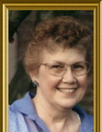Ruth Varner Simmons  2019