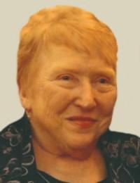 Sandra K Narveson  2019