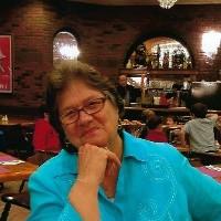 Sandra Laffee  November 27 1945  July 27 2019