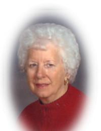 Sarah Jane Craig Tillery  2019