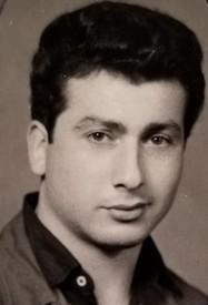 Serop Marcel Donabedian  March 14 1929  July 30 2019 (age 90)