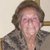 Shirley A Lewis  January 06 1927  July 29 2019