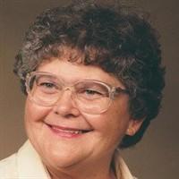 Shirley Lorraine Holiman  October 28 1934  July 5 2019