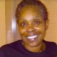 Shirley Williams of Texarkana Texas  March 30 1956  July 29 2019