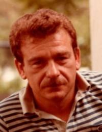 Stanley  Zalewski  2019