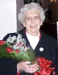 Stella Jakubowski Rakowski  November 25 1921  July 29 2019 (age 97)