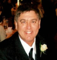 Steven Ralph Holte  October 12 1948  July 29 2019 (age 70)