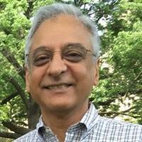 Sudhir Kumar Chawla  April 20 1954  July 12 2019