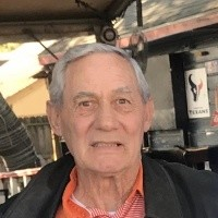 Terry Holt Plainview  October 24 1944  July 29 2019
