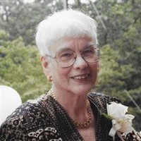 Thelma Patch  July 30 1922  July 3 2019