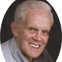 Thomas Roy Watson  October 28 1934  July 28 2019