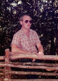 Tony Netherton  November 1 1949  July 29 2019 (age 69)