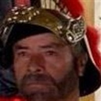Toribio Leon Vasquez  March 23 1958  June 24 2019