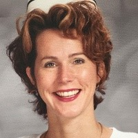 Trisha Anne Goodridge  January 24 1964  July 27 2019