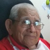 Urbano C Ortiz  May 25 1933  July 26 2019