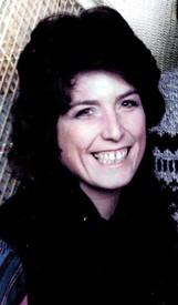 Valerie K Huffman Atchison  October 18 1954  July 29 2019 (age 64)