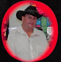 Vernon Wesley Strickland Jr  April 24 1957  July 29 2019 (age 62)