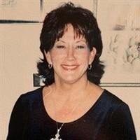 Vickie Diane Dunn  May 21 1952  July 24 2019