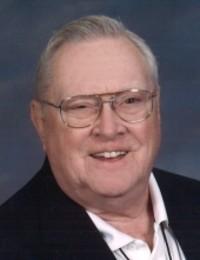 Vincent W Mercon Jr  2019
