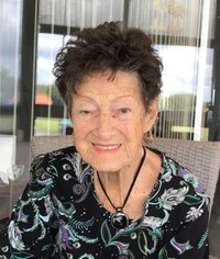 Virginia 'Maggie' Litrenta  September 22 1921  July 29 2019