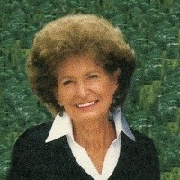 Wanda J Kincaid  August 21 1932  July 30 2019