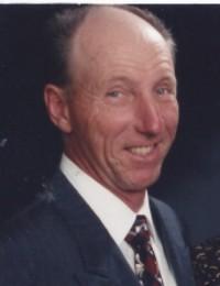 Wayne R Yeater  May 7 1944